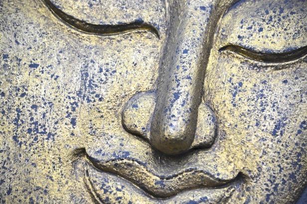 buddhabreathe