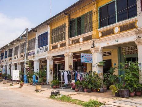 kampot-cambodia-21